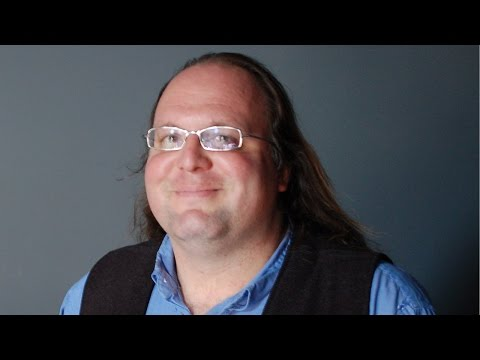Journalism After Snowden: Normalizing Surveillance A lecture with Ethan Zuckerman