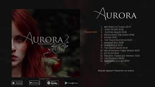 1 Hour Of Magic Music Magical Emotive Female Vocal Album Aurora