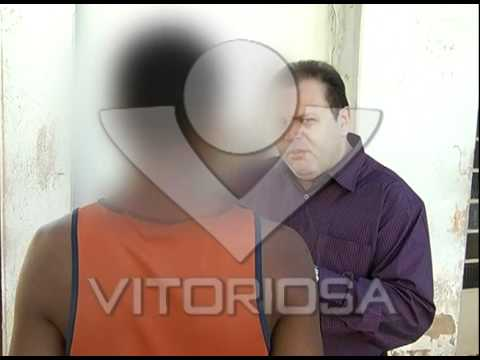 Menor é confundido com ladrão e espancado no bairro Saraiva