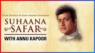 download lagu Suhana Safar  Annu Kapoor Show 47 1967 gratis