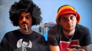 Andrei feat. Sergiu - U.N.C.U.I.