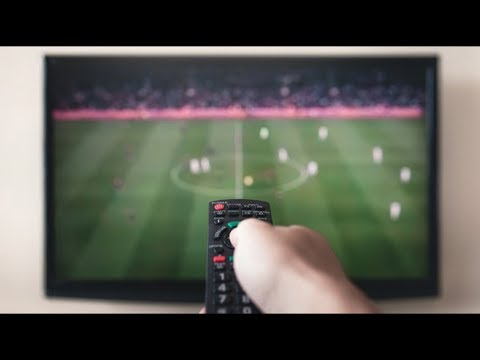 СОЗДАТЕЛИ FIFA 18 НЕ СЛЕДЯТ ЗА ФУТБОЛОМ