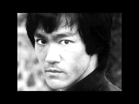 Young Bruce Lee OST - Victory/Way of the Dragon