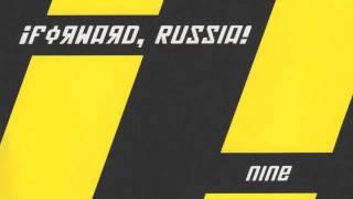 Watch Forward Russia Sixteen video