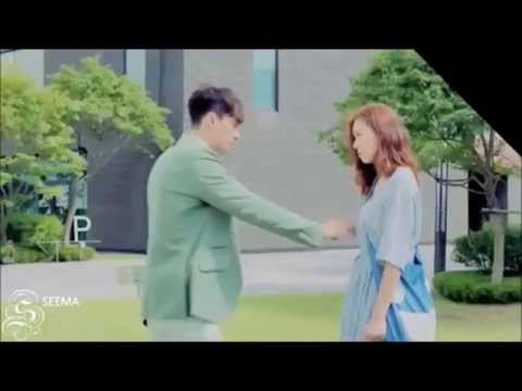 The Master's Sun Theme Song (korean Ost ''touch Love'') video