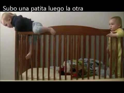 bebes espias (escape de la cuna).mp4