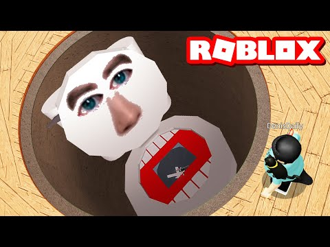 The HARDEST ROBLOX DROPPER..