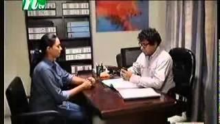 Mobile Court   Bangla comedy natok   ft Mosharrof Karim & Tisha