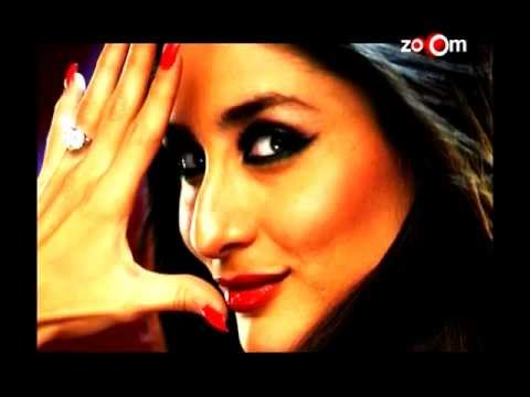 Kareena Kapoor Refuses To Go Nude video