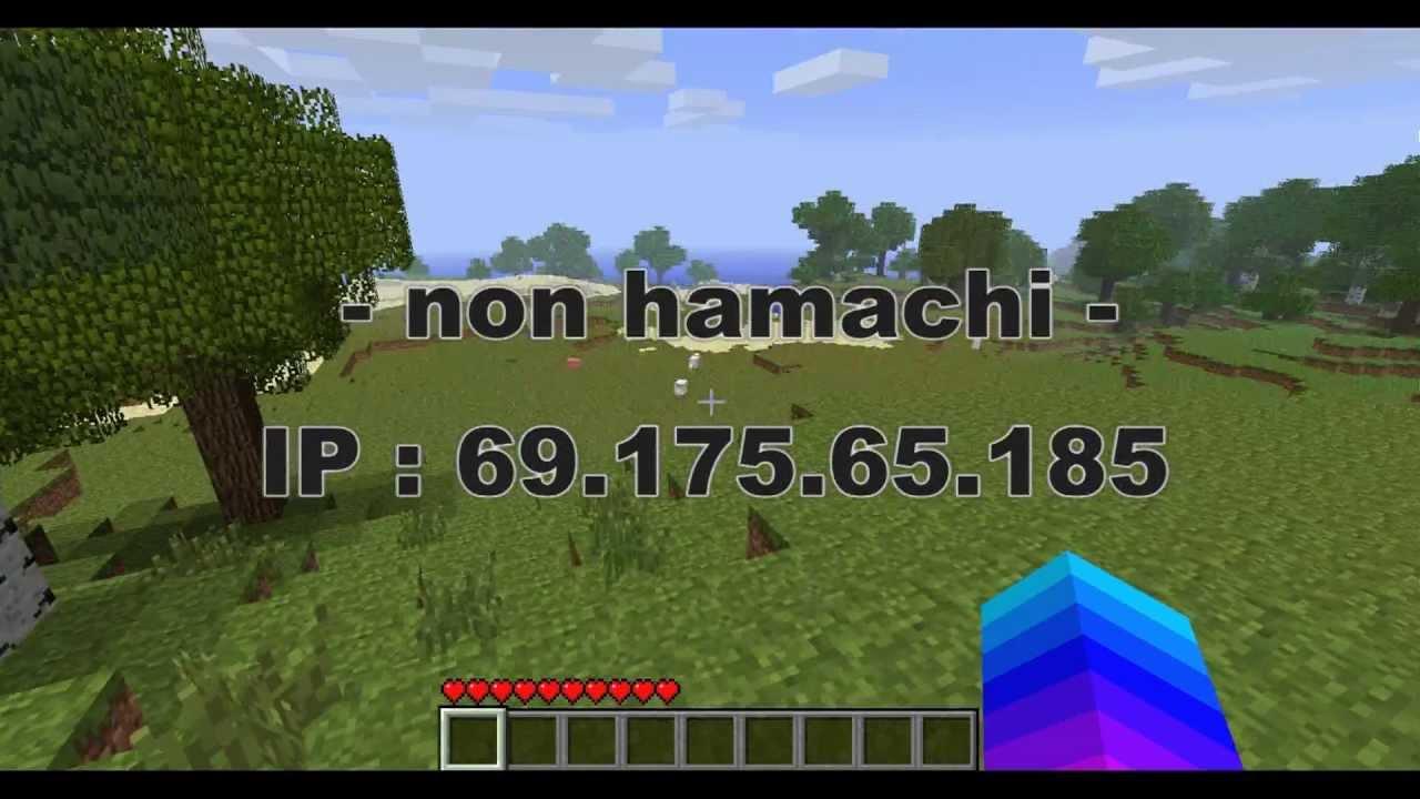 Beta 2014 Minecraft 1.7.3