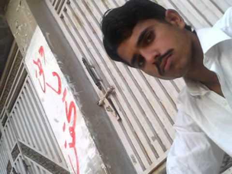 Ae watan Ae Watan Sindhi Inqalabi Song By Lala Aamir Sindhi...