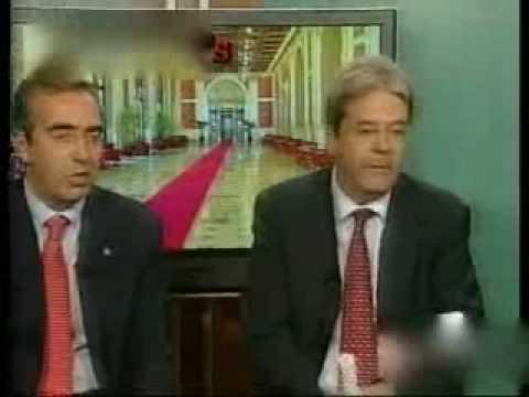 Barack Obama: Sciocchezzaio di Berlusconi e soci