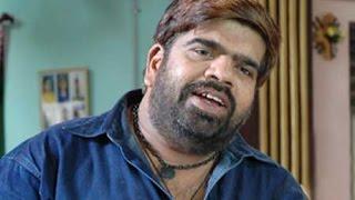 T Rajendar Again as Hero on Vijay Milton's Next film…!