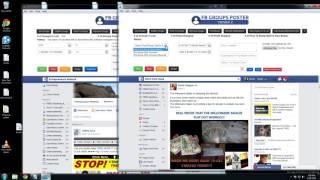 download lagu Fb Group Auto Poster V2 Software  Facebook Group gratis