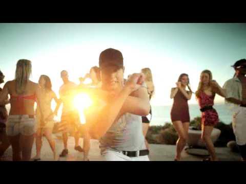 Snotkop - Oppas video