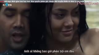 Phim 18+ Ma Nữ Háo Sắc - Đam Mê Dục Vọng Phim Mới 2018 - Phim Tam Ly Kinh Di Hay Nhat 2018-Full HD