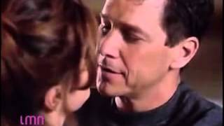 An Unfinished Affair 1996) (Full Movie)   YouTube mp4