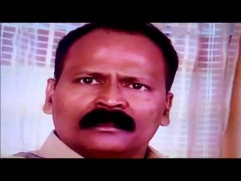 Vijay Vitthal Veer - Amhi Karbharni Marathi serial (DD Sahyadri...