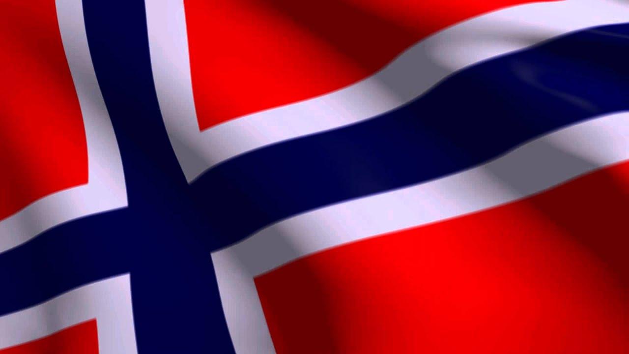 trends google norske kontaktannonser