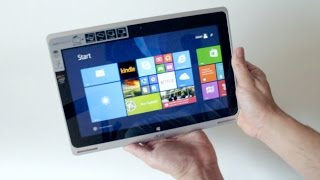 Acer Aspire Switch 10 Convertible Laptop 2-in-1 - Full Review