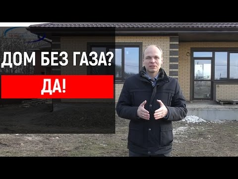 Здравствуйте мы из России? а чего вы с