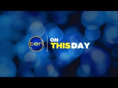 On this day 24th of December | Cyclone Tracy devastates Darwin