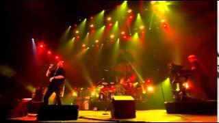 download lagu Toto - Africa Live 35th Anniversary gratis