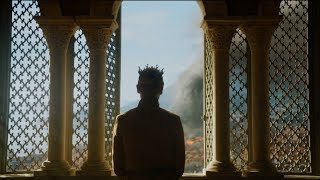 The Best of Thrones: Struggling to Find Story