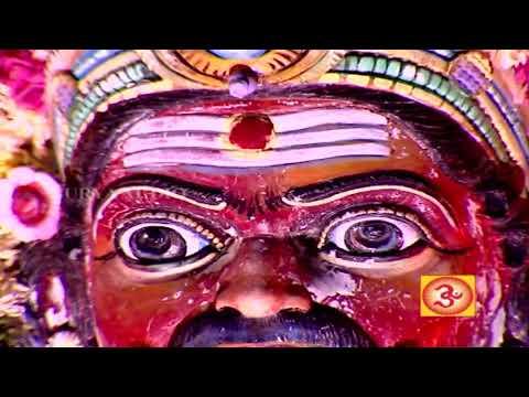 Aalaale solaale    Namma Gurusamy    Ayyappan    Veeramanidasan    Devotional    Surya Audio thumbnail