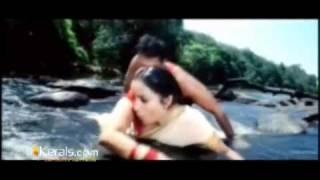 Kayam - Devaangane - Malayalam Movie Kayam Song