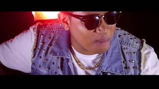 TANIA-RAAK ROOTS(clip malagasy nouveaute 2017)