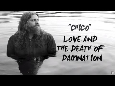 The White Buffalo - Chico