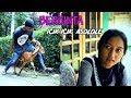 Bercinta Icik Icik Asolole (Film Pendek Lucu Boyolali) | Sambel Korek