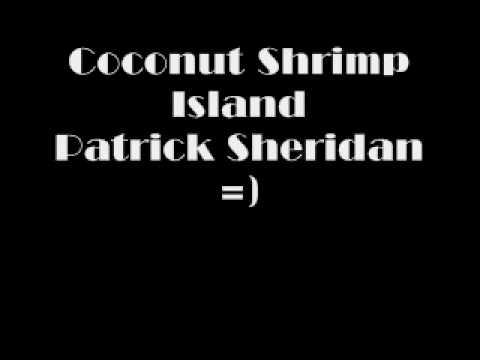 Vchb 2010 Middle School Coconut Shrimp Island