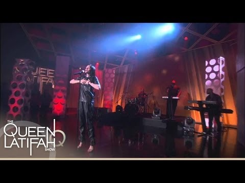 Jessie J Is