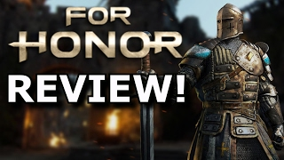 download lagu For Honor Review Just Overhyped Sword Fighting? Ps4/xbox One gratis