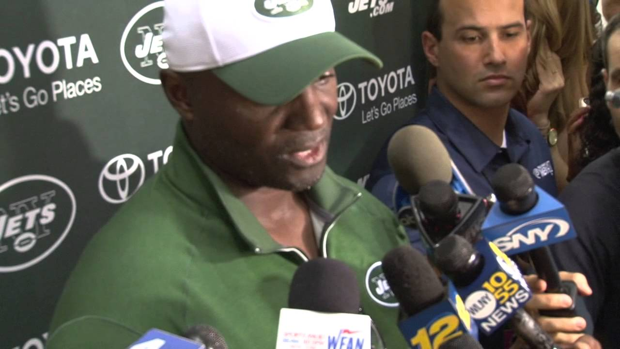 Bowles talks Richardson's suspension