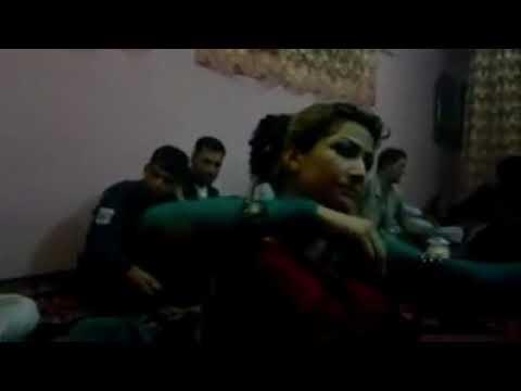 محفل دختر بازي در افغانستان thumbnail