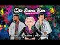 Lagu Redimi2 - Esto Suena Bien (Video de Letras) ft. Alex Zurdo y Oveja Cosmica