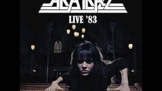 Watch Alcatrazz Too Young To Die Too Drunk To Live video
