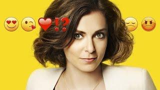 Crazy Ex-Girlfriend Trailer