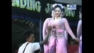 download lagu Papacangan - Jaipongan Layung Group gratis