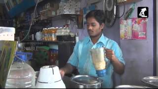 Banana Juice - Business Video(Telugu)