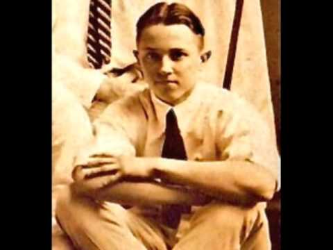 BIX BEIDERBECKE - FLASHES