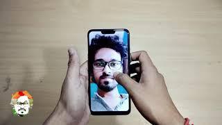 Best Budget Mobile under 7000 2018