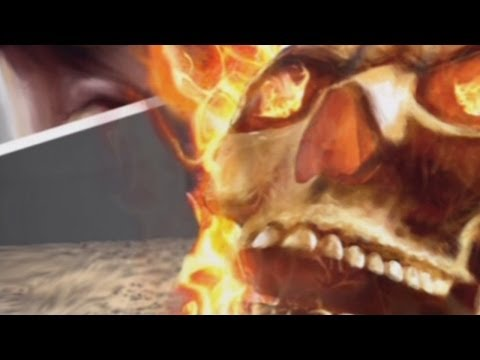 Ghost Rider 2 Movie Download 3gp Charmed Episodes Season 2 Youtube