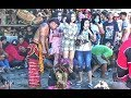 PENONTON GELUT !!!---Banyu Langit Vocal Adelia & Dhea Viones--Samboyo Putro Live Mabung Baron