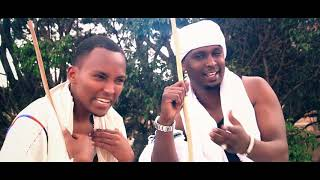 New Oromo/Borana Music 2019*Robala Ft Gurba Boy(SMS SKIZA 8084770 to 811