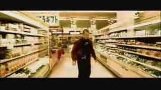 Watch Backstreet Boys Let