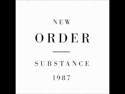 Bizarre Love Triangle Sheps club mix  New Order 1987
